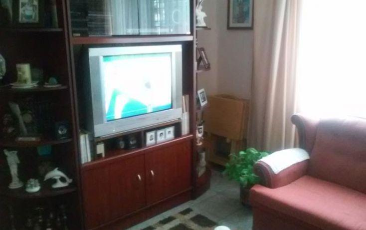Foto de casa en venta en liberato santa cruz esq prof jesus reyes mtz, gremial, aguascalientes, aguascalientes, 959419 no 16