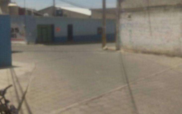 Foto de terreno habitacional en venta en libertad 0, jesús xolalpan, san francisco tetlanohcan, tlaxcala, 1766684 no 02
