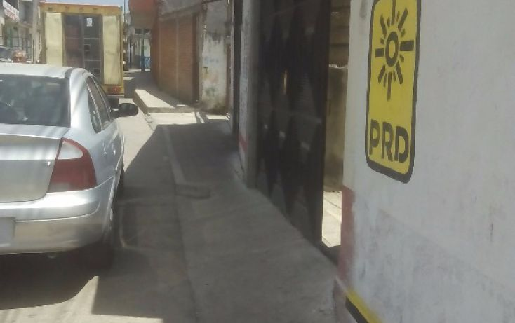 Foto de terreno habitacional en venta en libertad 0, jesús xolalpan, san francisco tetlanohcan, tlaxcala, 1766684 no 04