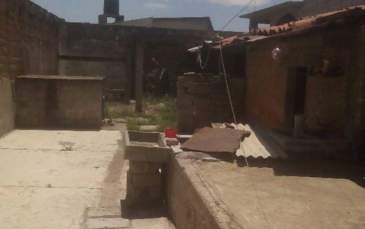 Foto de terreno habitacional en venta en libertad 0, jesús xolalpan, san francisco tetlanohcan, tlaxcala, 1766684 no 07