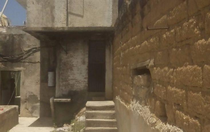 Foto de terreno habitacional en venta en libertad 0, jesús xolalpan, san francisco tetlanohcan, tlaxcala, 1766684 no 09