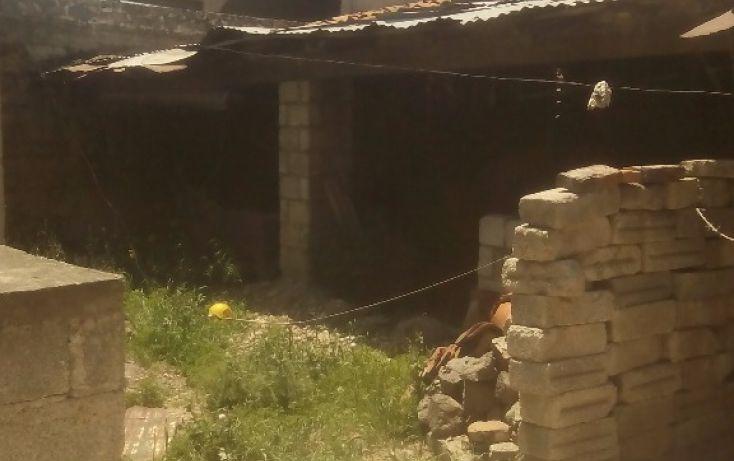 Foto de terreno habitacional en venta en libertad 0, jesús xolalpan, san francisco tetlanohcan, tlaxcala, 1766684 no 10