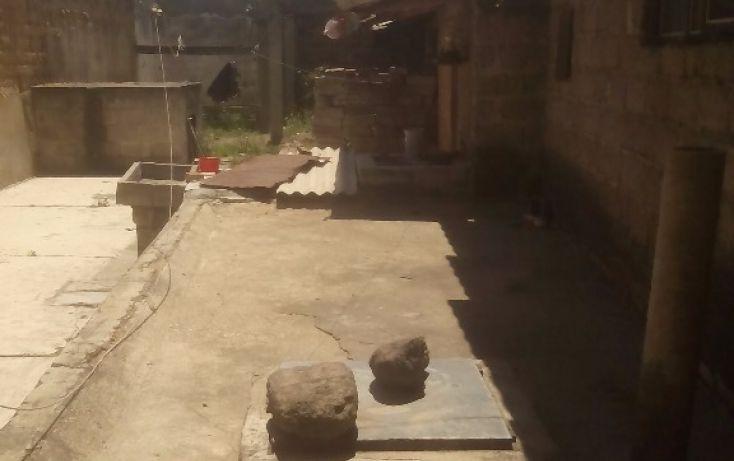 Foto de terreno habitacional en venta en libertad 0, jesús xolalpan, san francisco tetlanohcan, tlaxcala, 1766684 no 12