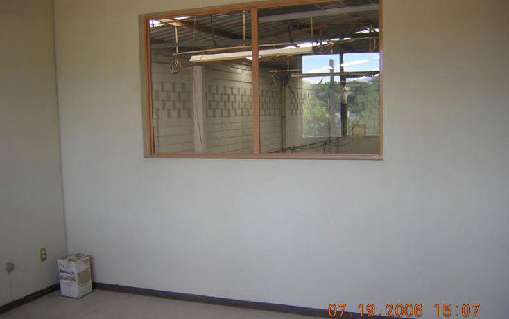 Foto de bodega en renta en libertad 1, felipe carrillo puerto, querétaro, querétaro, 1434021 no 09