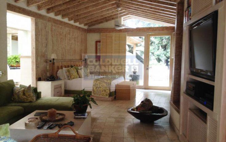 Foto de casa en renta en libertad 1, la carolina, cuernavaca, morelos, 595843 no 08