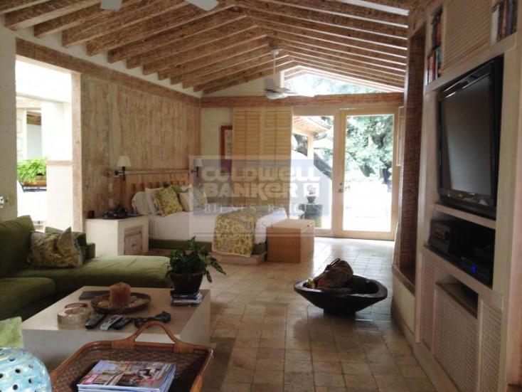 Foto de casa en renta en  1, la carolina, cuernavaca, morelos, 595843 No. 08