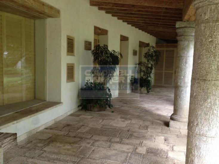 Foto de casa en renta en  1, la carolina, cuernavaca, morelos, 595843 No. 09
