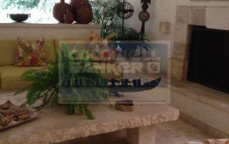 Foto de casa en renta en libertad 1, la carolina, cuernavaca, morelos, 595843 no 10