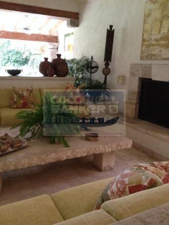 Foto de casa en renta en  1, la carolina, cuernavaca, morelos, 595843 No. 10