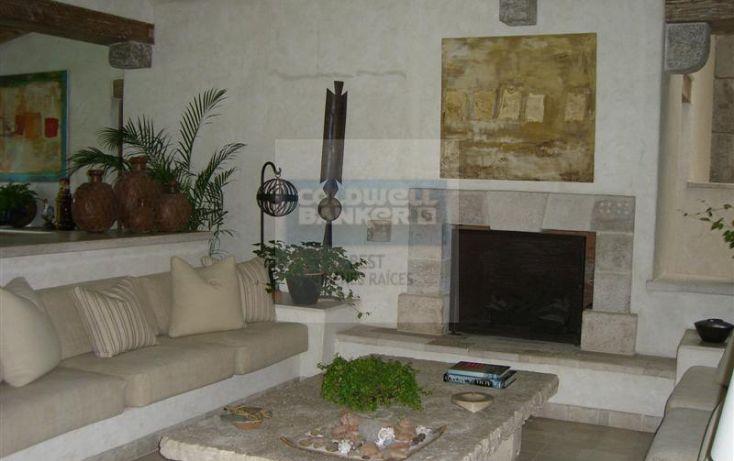 Foto de casa en renta en libertad 1, la carolina, cuernavaca, morelos, 595843 no 13