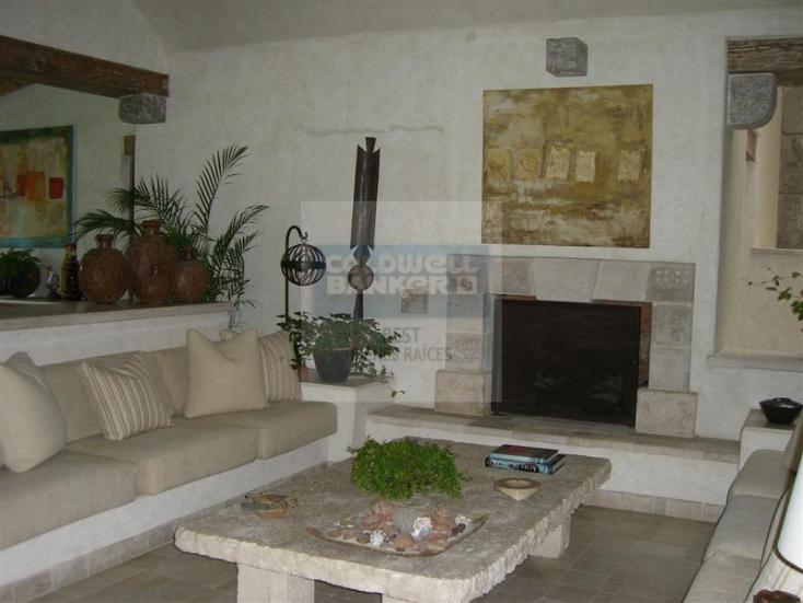 Foto de casa en renta en  1, la carolina, cuernavaca, morelos, 595843 No. 13