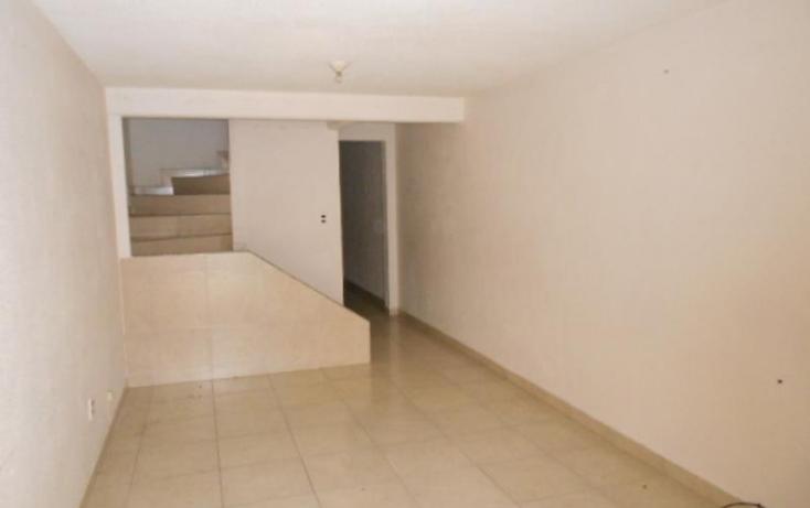 Foto de casa en venta en libertad 1, los héroes, ixtapaluca, estado de méxico, 572388 no 02