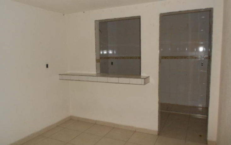 Foto de casa en venta en libertad 1, los héroes, ixtapaluca, estado de méxico, 572388 no 03