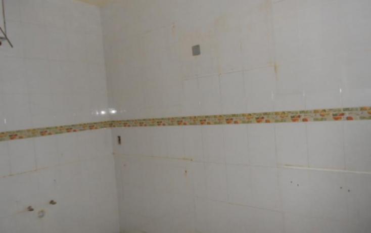 Foto de casa en venta en libertad 1, los héroes, ixtapaluca, estado de méxico, 572388 no 04