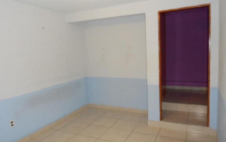 Foto de casa en venta en libertad 1, los héroes, ixtapaluca, estado de méxico, 572388 no 05