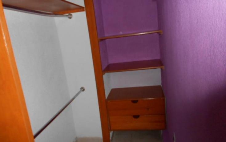 Foto de casa en venta en libertad 1, los héroes, ixtapaluca, estado de méxico, 572388 no 06