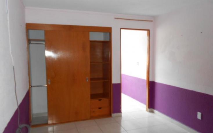 Foto de casa en venta en libertad 1, los héroes, ixtapaluca, estado de méxico, 572388 no 07