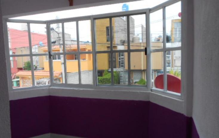 Foto de casa en venta en libertad 1, los héroes, ixtapaluca, estado de méxico, 572388 no 08