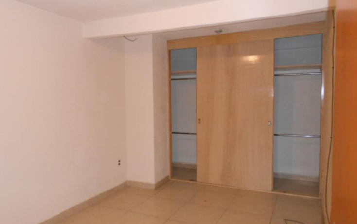 Foto de casa en venta en libertad 1, los héroes, ixtapaluca, estado de méxico, 572388 no 10