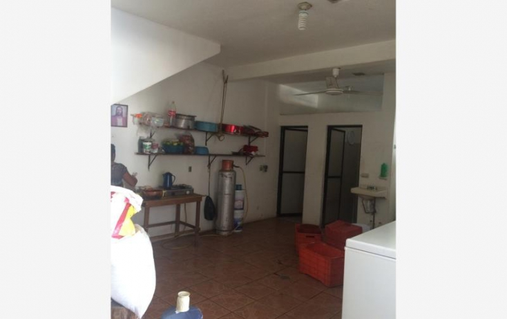 Foto de casa en venta en libertad 120, francisco i madero, chiapa de corzo, chiapas, 755489 no 02