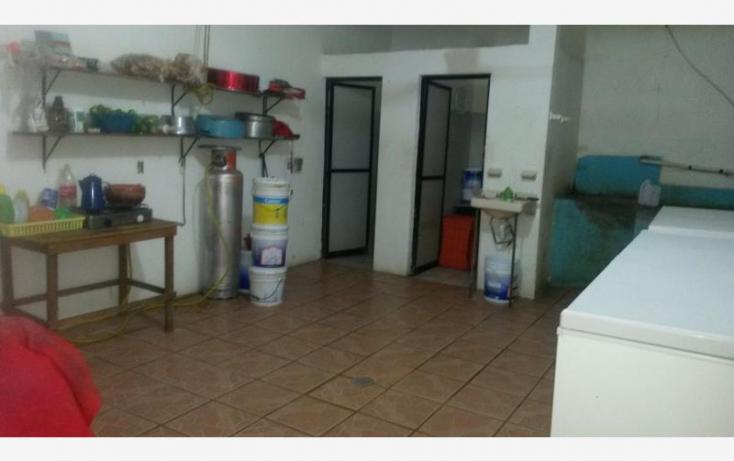 Foto de casa en venta en libertad 120, francisco i madero, chiapa de corzo, chiapas, 755489 no 03