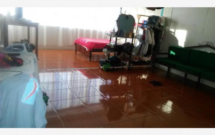 Foto de casa en venta en libertad 120, francisco i madero, chiapa de corzo, chiapas, 755489 no 06