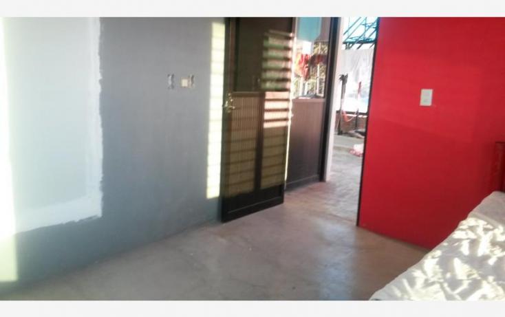 Foto de casa en venta en libertad 120, francisco i madero, chiapa de corzo, chiapas, 755489 no 07
