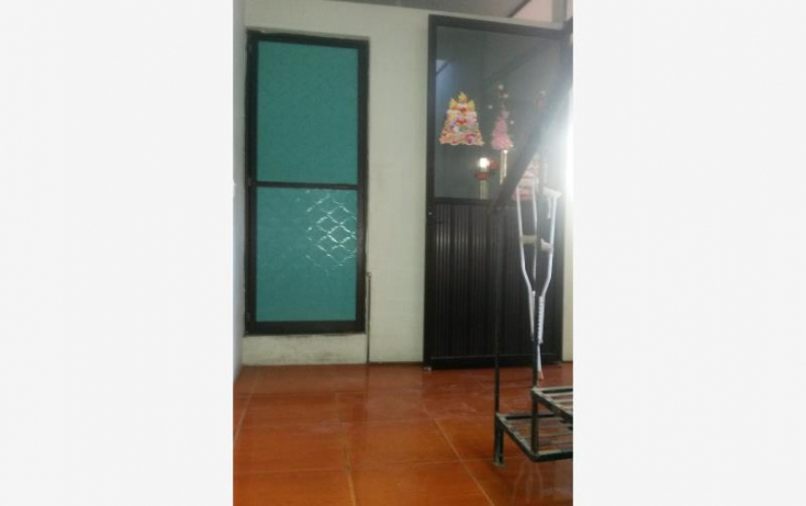 Foto de casa en venta en libertad 120, francisco i madero, chiapa de corzo, chiapas, 755489 no 08