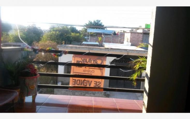Foto de casa en venta en libertad 120, francisco i madero, chiapa de corzo, chiapas, 755489 no 10