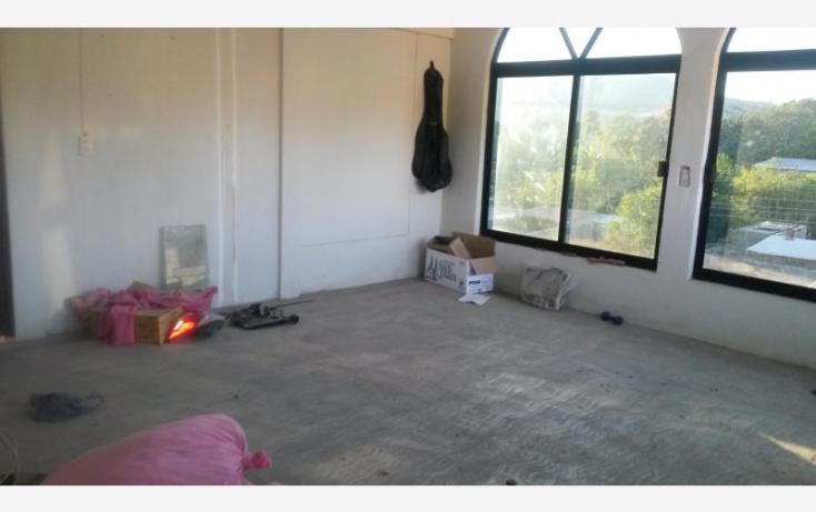 Foto de casa en venta en libertad 120, francisco i madero, chiapa de corzo, chiapas, 755489 no 11
