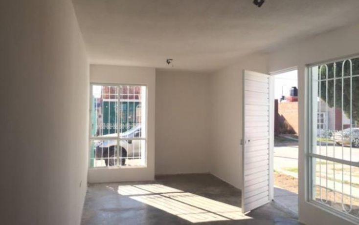 Foto de casa en venta en libertad 125, 28 de abril, san francisco de los romo, aguascalientes, 1973748 no 05