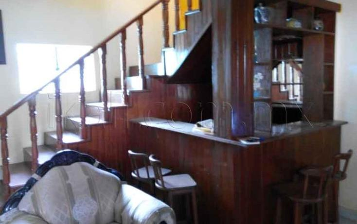 Foto de casa en venta en libertad 13, enrique rodríguez cano, tuxpan, veracruz de ignacio de la llave, 1206013 No. 15