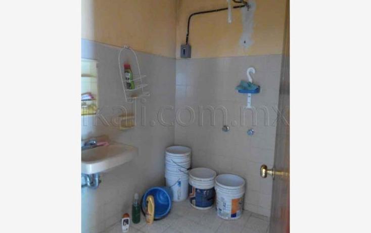 Foto de casa en venta en libertad 13, enrique rodríguez cano, tuxpan, veracruz de ignacio de la llave, 1206013 No. 01