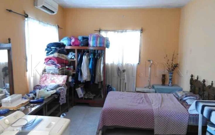 Foto de casa en venta en libertad 13, enrique rodríguez cano, tuxpan, veracruz de ignacio de la llave, 1206013 No. 19
