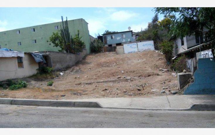 Foto de terreno habitacional en venta en libertad 1767, azcona, tijuana, baja california norte, 1947464 no 03