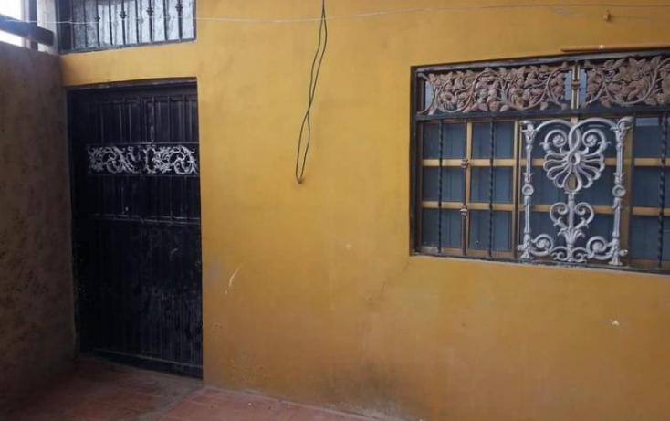 Foto de casa en venta en libertad 2, el mezquite, hermosillo, sonora, 813985 no 01