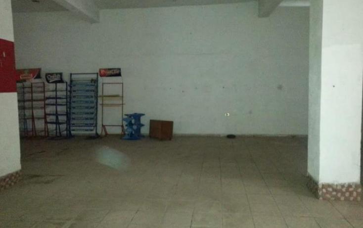 Foto de casa en venta en libertad 2, el mezquite, hermosillo, sonora, 813985 no 06