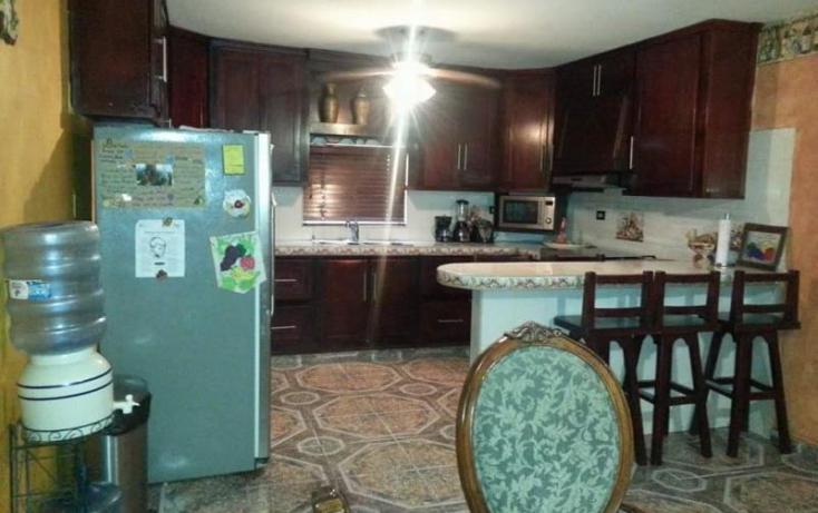 Foto de casa en venta en libertad 2, el mezquite, hermosillo, sonora, 813985 no 13