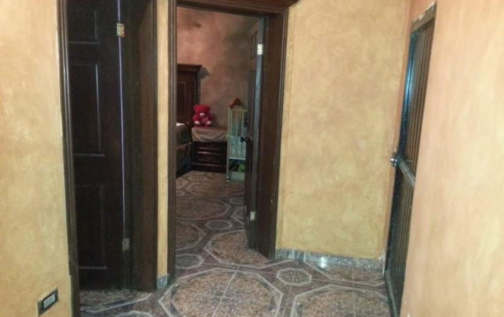 Foto de casa en venta en libertad 2, el mezquite, hermosillo, sonora, 813985 no 15