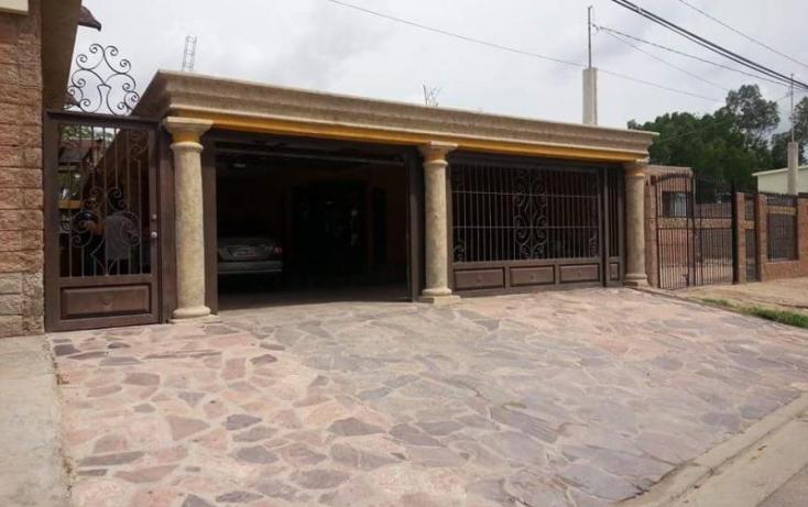 Foto de casa en venta en libertad 2, el mezquite, hermosillo, sonora, 813985 no 17