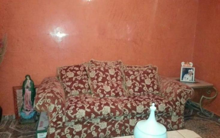 Foto de casa en venta en libertad 2, el mezquite, hermosillo, sonora, 813985 no 19