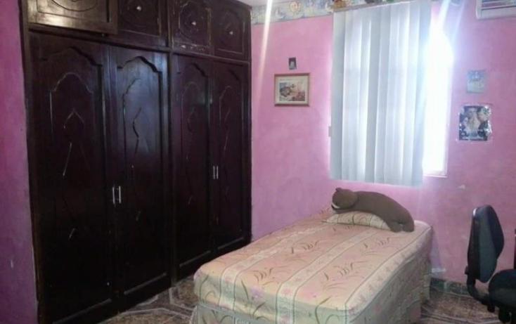 Foto de casa en venta en libertad 2, el mezquite, hermosillo, sonora, 813985 no 20
