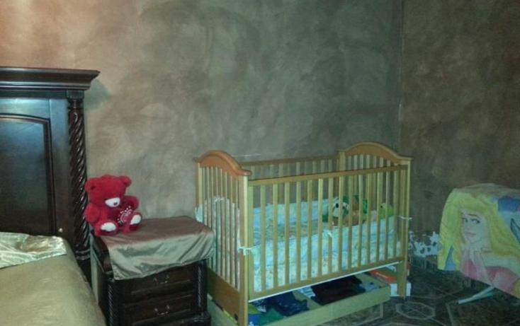 Foto de casa en venta en libertad 2, el mezquite, hermosillo, sonora, 813985 no 22