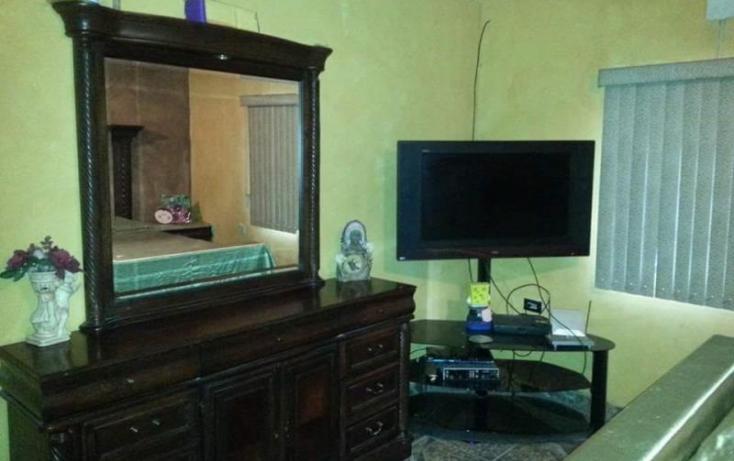 Foto de casa en venta en libertad 2, el mezquite, hermosillo, sonora, 813985 no 23