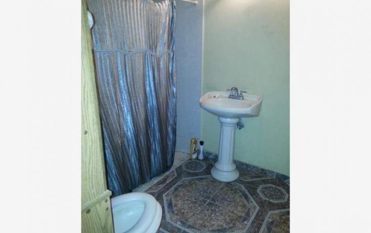 Foto de casa en venta en libertad 2, el mezquite, hermosillo, sonora, 813985 no 24