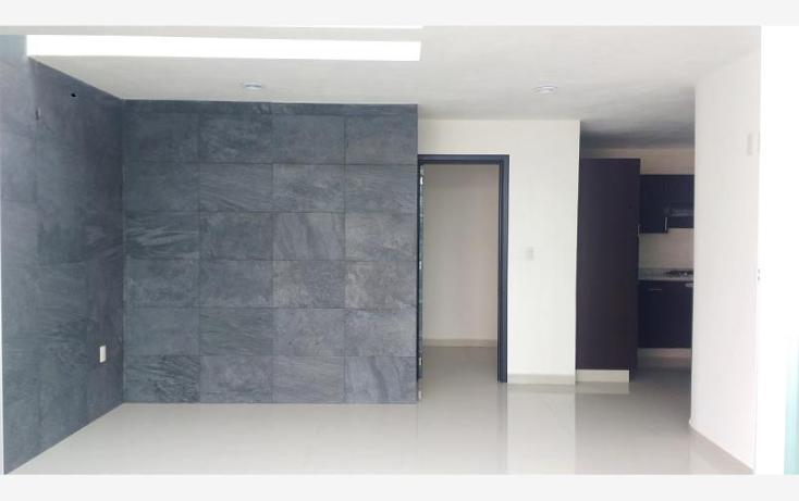 Foto de casa en venta en libertad 2427, bellavista, metepec, méxico, 2661850 No. 05