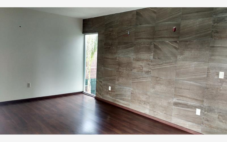 Foto de casa en venta en libertad 2427, bellavista, metepec, méxico, 2782892 No. 11