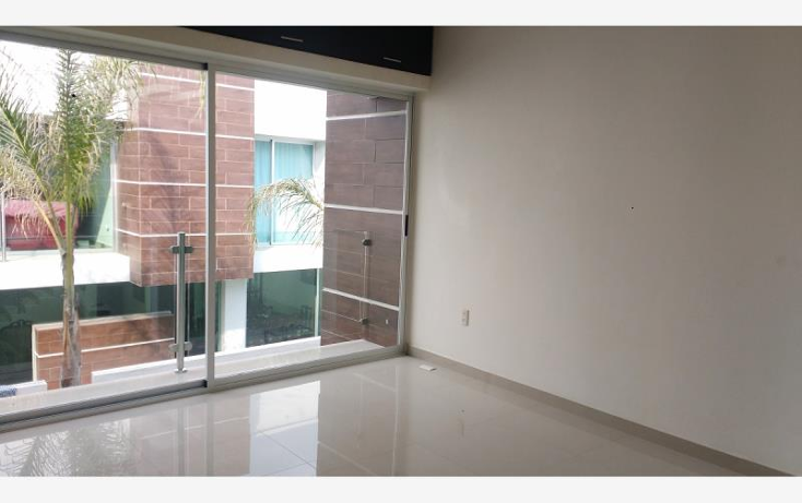 Foto de casa en venta en  2427, bellavista, metepec, méxico, 2825934 No. 05