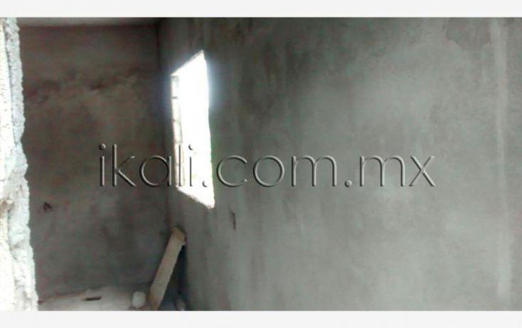 Foto de casa en venta en libertad 25, luis donaldo colosio, tuxpan, veracruz, 1589384 no 03
