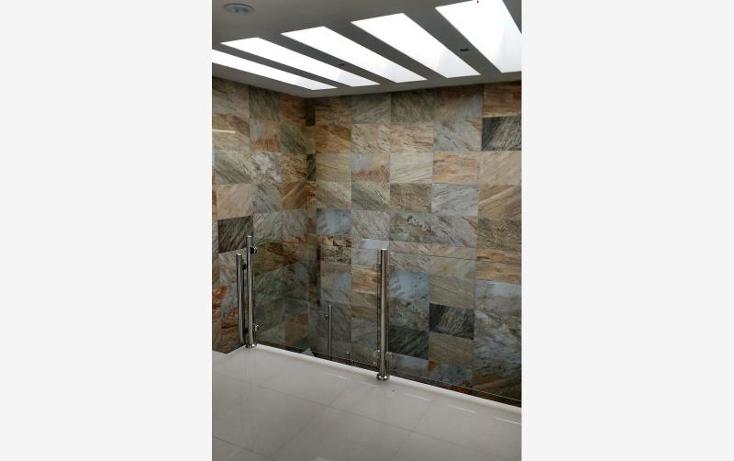 Foto de casa en venta en  2724, bellavista, metepec, méxico, 2821367 No. 03